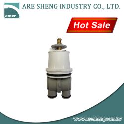 Faucet stem fits Delta # D14-010-S - Are Sheng Plumbing Industry