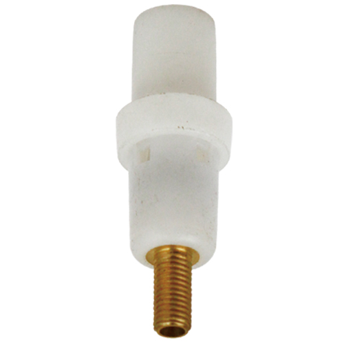 Faucet stem fits Delta # D14-014 - Are Sheng Plumbing Industry