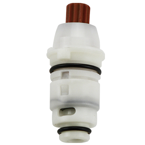 Faucet stem fits Elkay # D16-002 - Are Sheng Plumbing Industry