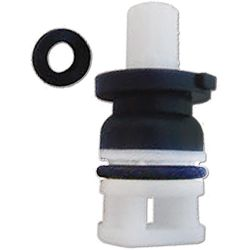 Faucet stem fits Elkay # D16-005 - Are Sheng Plumbing Industry