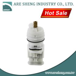 Faucet stem fits Gerber # D17-002 - Are Sheng Plumbing Industry