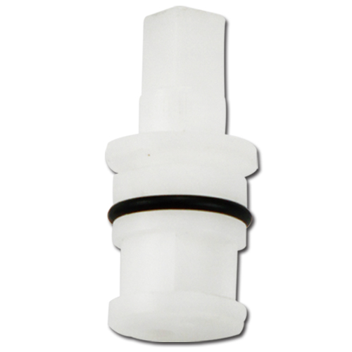 Faucet stem fits Milwaukee # D17-005 -Are Sheng Plumbing Industry