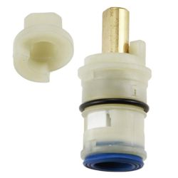 Faucet stem fits Glacier Bay # D18-001 -Are Sheng Plumbing Industry