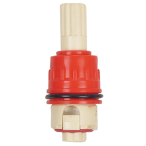 Faucet stem fits Price Pfister # D18-009 -Are Sheng Plumbing Industry