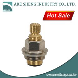 Faucet stem fits Price Pfister # B31-01 -Are Sheng Plumbing Industry