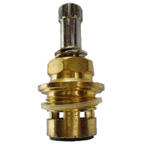 Faucet stem fits Price Pfister # B31-08 -Are Sheng Plumbing Industry