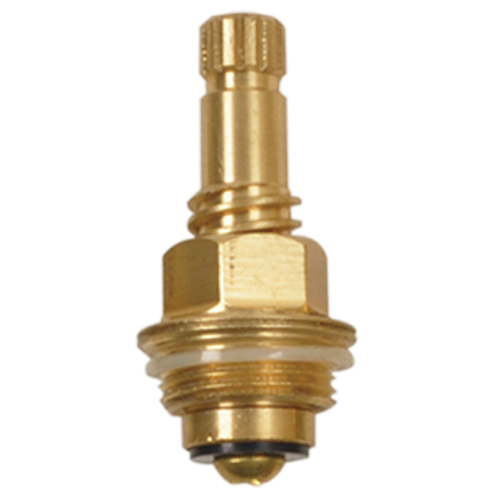 Faucet stem fits Price Pfister # D20-005 -Are Sheng Plumbing Industry