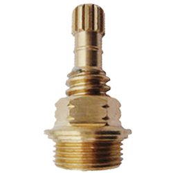 Faucet stem fits Price Pfister # D20-007 -Are Sheng Plumbing Industry