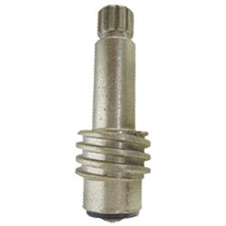 Faucet stem fits Price Pfister # D20-008 -Are Sheng Plumbing Industry