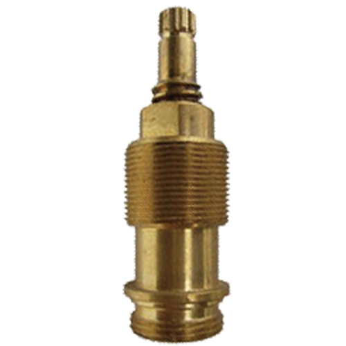 Faucet stem fits Price Pfister # D20-013 -Are Sheng Plumbing Industry