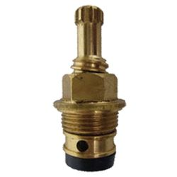 Faucet stem fits Price Pfister # D20-014 -Are Sheng Plumbing Industry