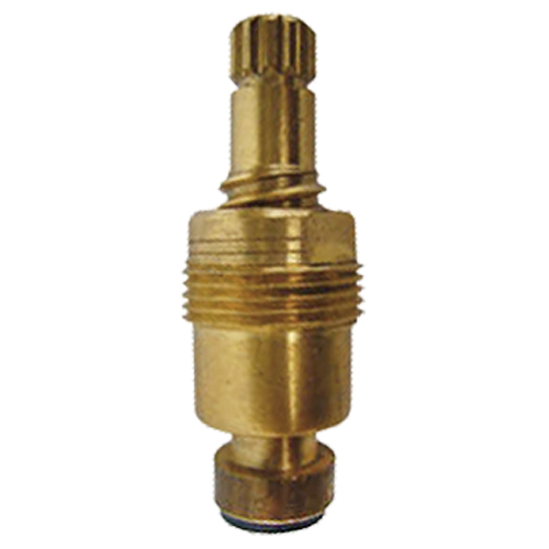 Faucet stem fits Price Pfister # D20-017 -Are Sheng Plumbing Industry