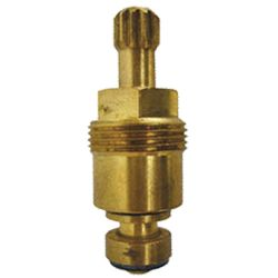 Faucet stem fits Price Pfister # D20-018 -Are Sheng Plumbing Industry