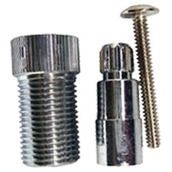 Faucet stem fits Price Pfister # D21-004 -Are Sheng Plumbing Industry