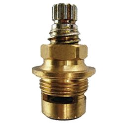 Faucet stem fits Price Pfister # D21-006 -Are Sheng Plumbing Industry