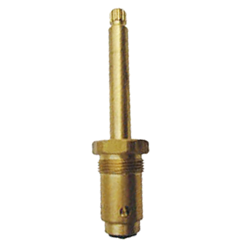 Faucet stem fits Crane # D22-017 Are Sheng Plumbing Industry