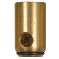 Faucet stem fits American Standard # D23-003 -Are Sheng Plumbing Industry