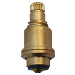 Faucet stem fits American Standard # D23-004 -Are Sheng Plumbing Industry