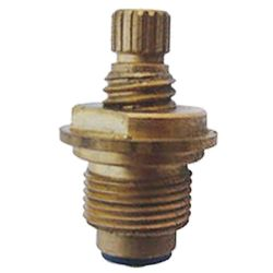Faucet stem fits American Standard # D23-009 - Are Sheng Plumbing Industry