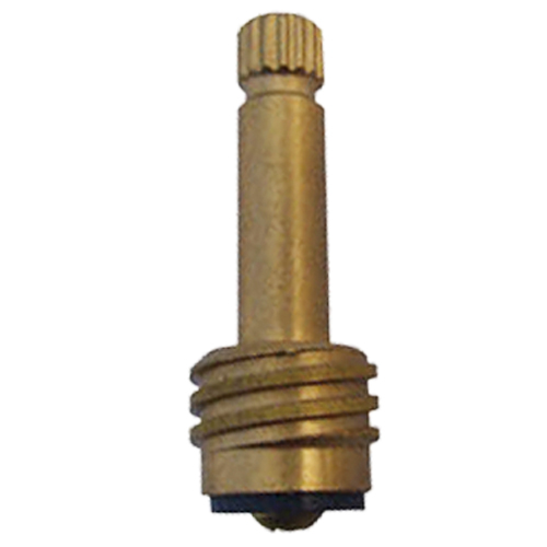 Faucet stem fits American Standard # D23-015- Are Sheng Plumbing Industry