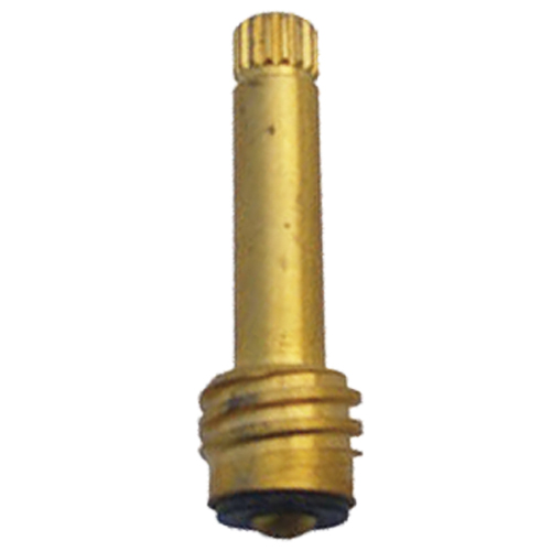 Faucet stem fits American Standard # D23-018- Are Sheng Plumbing Industry