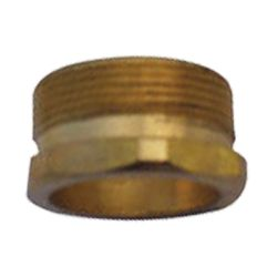 Faucet stem fits American Standard # D24-003- Are Sheng Plumbing Industry
