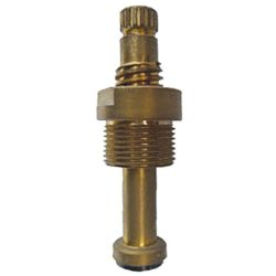 Faucet stem fits American Standard # D24-010 Are Sheng Plumbing Industry