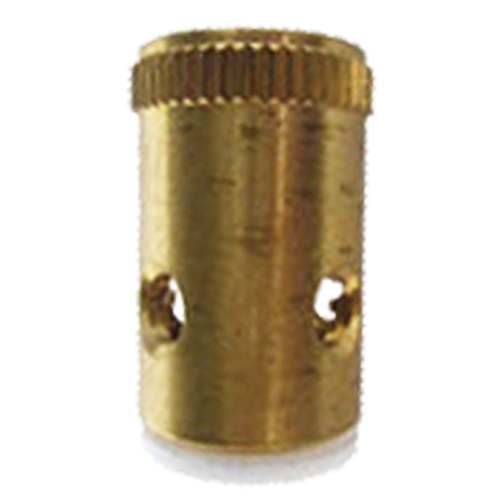 Faucet stem fits T&S # D24-018 - Are Sheng Plumbing Industry