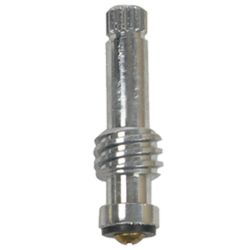 Faucet stem fits Sterling # D25-001 -Are Sheng Plumbing Industry