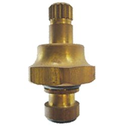 Faucet stem fits Sterling # D25-002 -Are Sheng Plumbing Industry