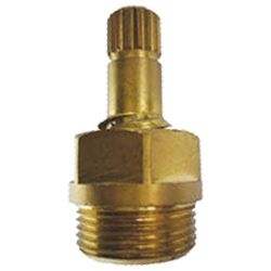 Faucet stem fits Sterling # D25-003 -Are Sheng Plumbing Industry