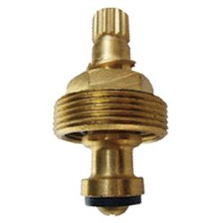 Faucet stem fits Sterling # D25-006 -Are Sheng Plumbing Industry