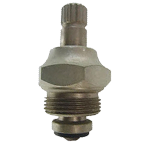 Faucet stem fits Sterling # D25-007 -Are Sheng Plumbing Industry