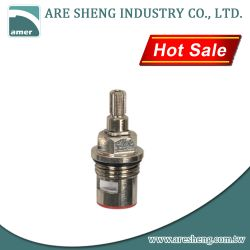 Faucet stem fits Kohler # D26-006 -Are Sheng Plumbing Industry