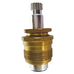 Faucet stem fits Eljer # D27-010 - Are Sheng Plumbing Industry