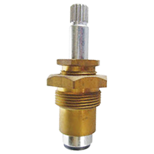 Faucet stem fits Eljer # D27-012 - Are Sheng Plumbing Industry