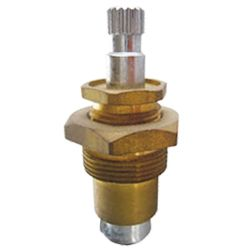 Faucet stem fits Eljer # D27-013 - Are Sheng Plumbing Industry