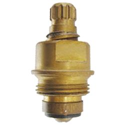 Faucet stem fits Harcraft # D28-015- Are Sheng Plumbing Industry