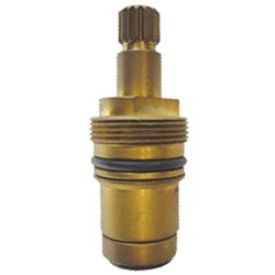 Faucet stem fits Wallace Burt # D29-017 -Are Sheng Plumbing Industry