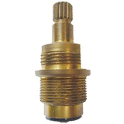 Faucet stem fits Wallace Burt # D29-018 -Are Sheng Plumbing Industry