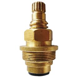 Faucet stem fits Emco # D30-001 - Are Sheng Plumbing Industry