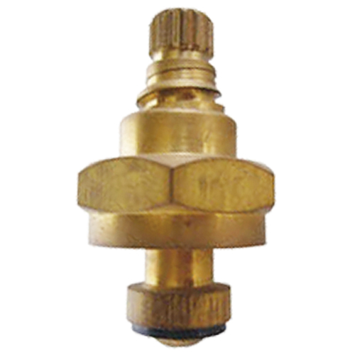 Faucet stem fits Emco # B31-11 - Are Sheng Plumbing Industry