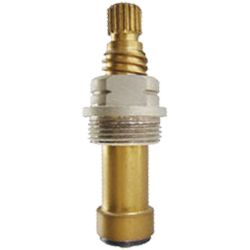 Faucet stem fits Indiana Brass # D32-014- Are Sheng Plumbing Industry