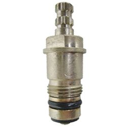 Faucet stem fits Michigan Brass # D32-018 -Are Sheng Plumbing Industry