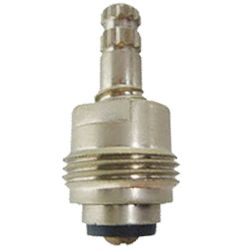 Faucet stem fits Michigan Brass # D32-019 -Are Sheng Plumbing Industry