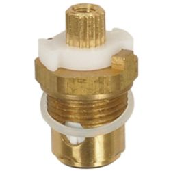 Faucet stem fits Union Brass # D33-001 - Are Sheng Plumbing Industry