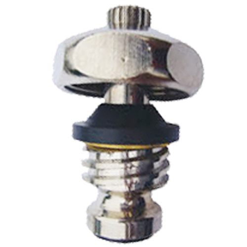 Faucet stem fits Union Brass # D33-003 - Are Sheng Plumbing Industry