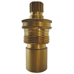 Faucet stem fits Streamway # D34-012 -Are Sheng Plumbing Industry