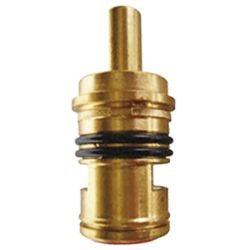 Faucet stem fits Glacier Bay # D35-003 -Are Sheng Plumbing Industry