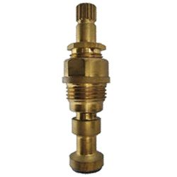 Faucet stem fits Richmond # D35-017 -Are Sheng Plumbing Industry